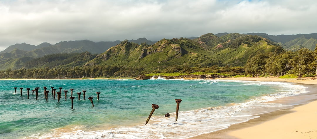 All Inclusive Packages And Activities Discover Hawaii