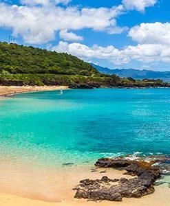 Pearl Harbor Dole Plantation Polynesian Cultural Center Tour from Maui