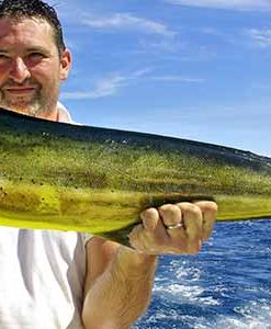 Sport Fishing Exclusive Charter