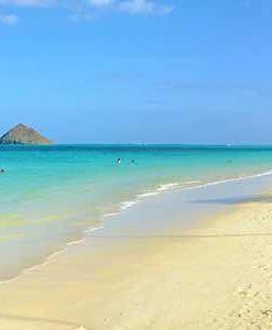 Kailua Beach Experience