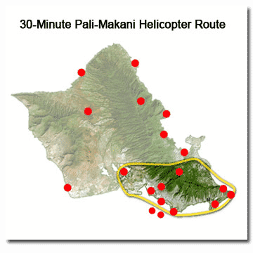 30-min-helicopter-map