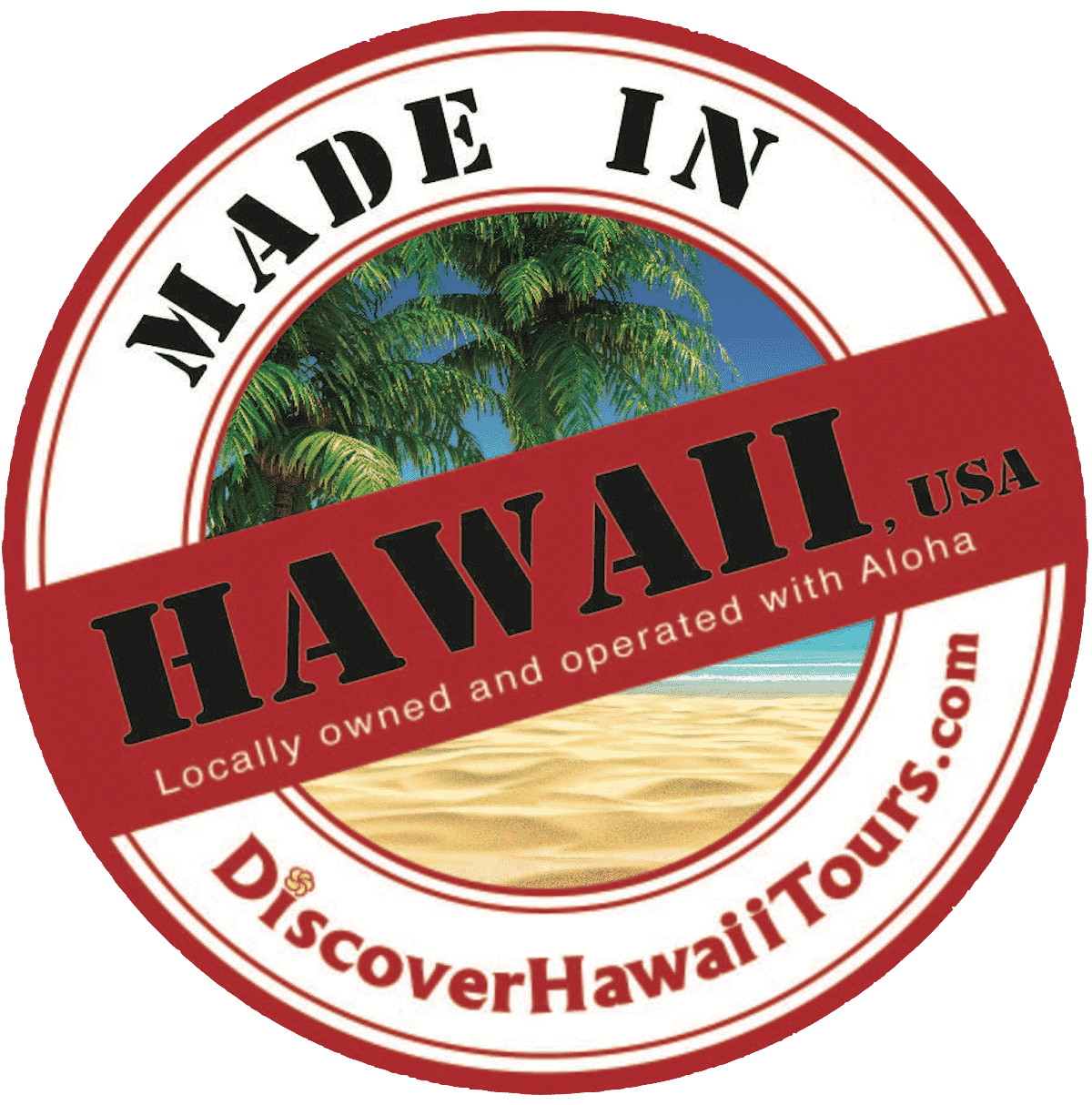Pearl Harbor tours, Guided Tours & Sightseeing