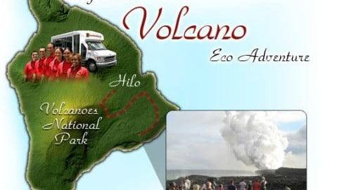 hi-volcano-eco-479x270