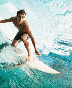 Island Tour Package from Oahu