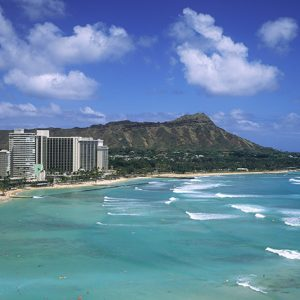 Hawaii Family Vacation Package All Inclusive Hawaii