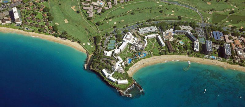 Maui's Best Beaches